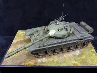Т-72А